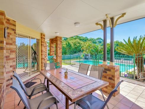 12 Vista Street Elanora, QLD 4221