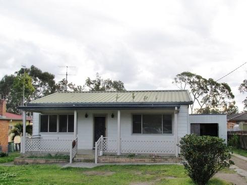 280 Buff Point Avenue Buff Point, NSW 2262