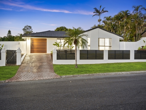 9 Saraji Street Worongary, QLD 4213