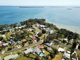 4 Macleans Point Road Sanctuary Point, NSW 2540