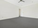 25 Greene Street Warrawong, NSW 2502