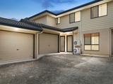 3/11 Western Avenue Chermside, QLD 4032