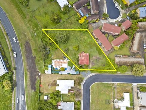 9 Muchow Street Beenleigh, QLD 4207