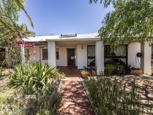 48 Giles Street East Side, NT 0870