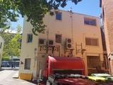 112 Alinga Street City, ACT 2601