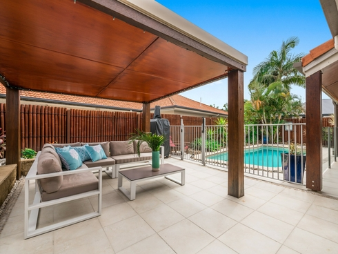47 Anchorage Circuit Twin Waters, QLD 4564