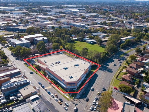326 Hume Highway Bankstown, NSW 2200