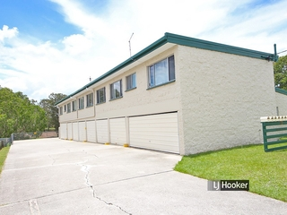 4/39 Harvey Street Strathpine , QLD, 4500