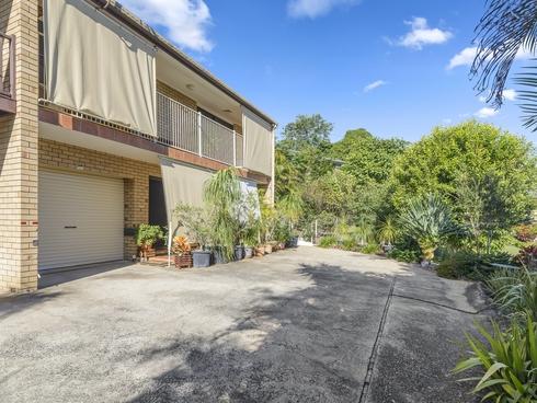 2/4 Linden Court Murwillumbah, NSW 2484