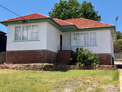 44 Patricia Avenue Charlestown, NSW 2290