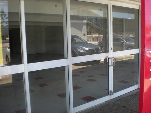 Shop 2/8-10 Ebert Parade Lawnton, QLD 4501