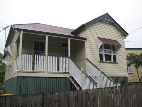 7 Hellen Street Bald Hills, QLD 4036