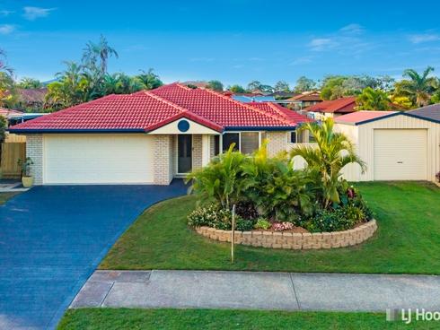 77 Byng Road Birkdale, QLD 4159