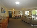 6/275 Shafston Avenue Kangaroo Point, QLD 4169