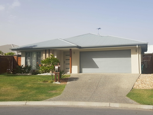20 Bladensburg Drive Waterford, QLD 4133