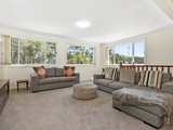 5 Spence Place Belrose, NSW 2085