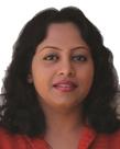 Kasha Rajapakse