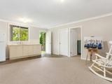 217-227 Koala Way Horsley Park, NSW 2175