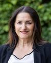 Angela Marciano