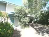 5 Callitris Crescent Marcus Beach, QLD 4573
