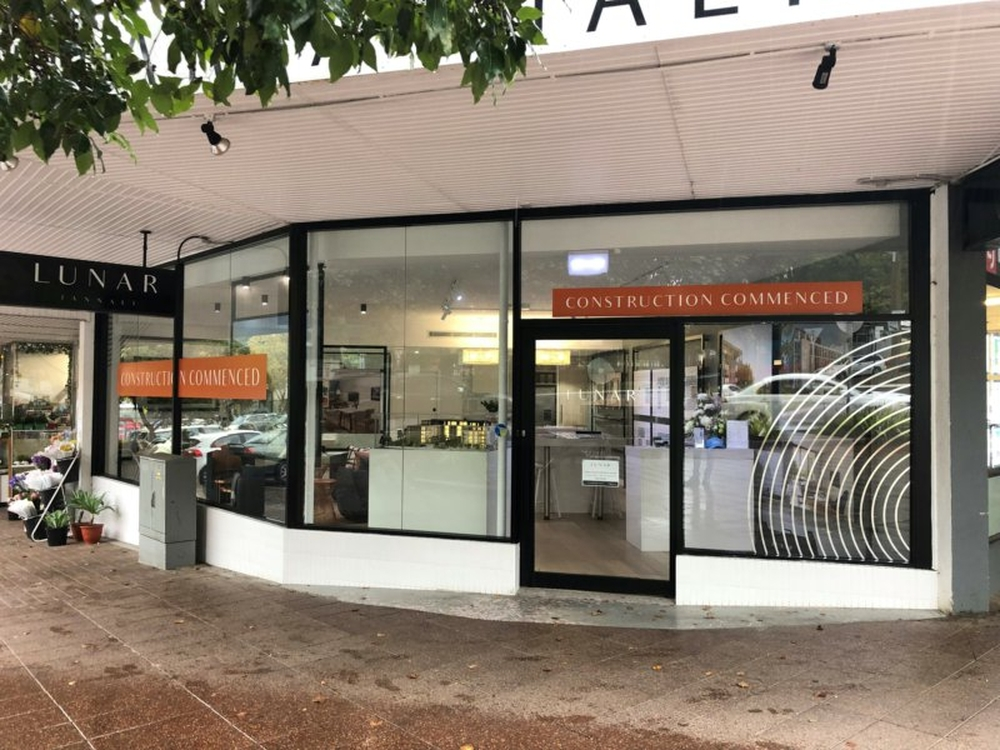 55a Eton Street Sutherland, NSW 2232
