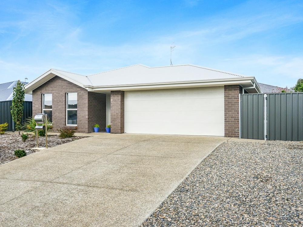 109 Kleinig Drive Hayborough, SA 5211