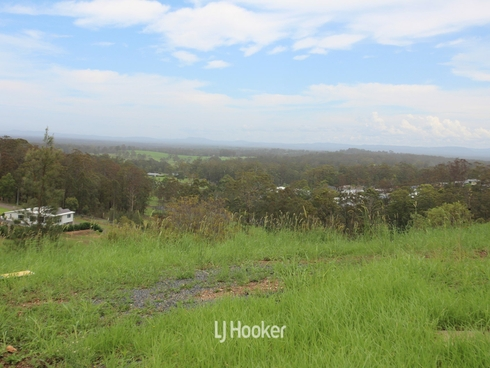 79 Coastal View Drive Tallwoods Village, NSW 2430