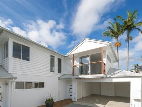 2/71 Killeen Street Nundah, QLD 4012