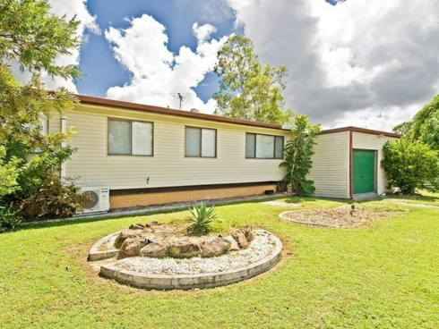 8 Melwood Street Eagleby, QLD 4207