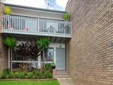 18/1 Calton Road Batehaven, NSW 2536