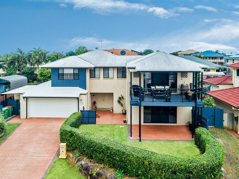 5 Brampton Close Redland Bay, QLD 4165