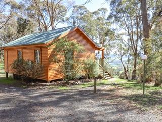 Bluegum/935 Duckmaloi Road Duckmaloi , NSW, 2787