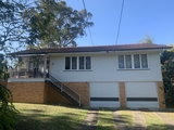 10 Dundalli Street Chermside West, QLD 4032