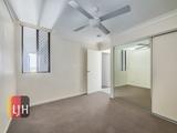 39/11-15 View Street Chermside, QLD 4032