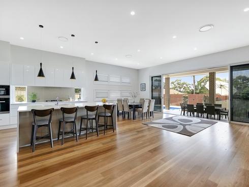 32 Keswick Drive Lake Haven, NSW 2263