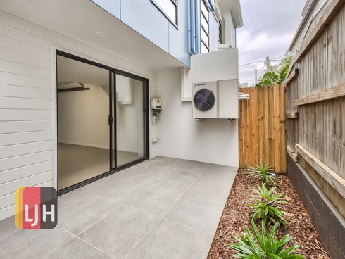 Townhouses/48 Church Road Zillmere, QLD 4034