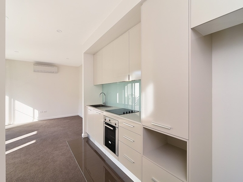 M309/571 Pacific Highway Belmont, NSW 2280