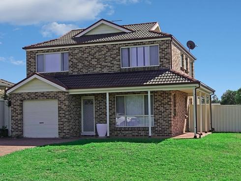 19 Spinel Street Eagle Vale, NSW 2558