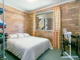 Unit 4/7-9 Station Street Caboolture, QLD 4510