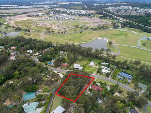58 Guara Grove Pimpama, QLD 4209