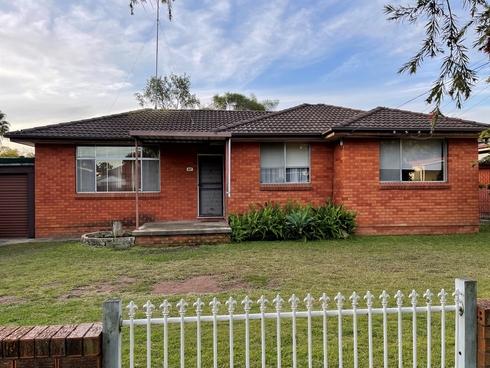 87 Coveny Street Doonside, NSW 2767