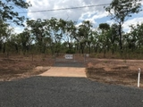 34 Solace Place Berry Springs, NT 0838