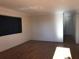 Level 1/8 Bellingham Street Narellan, NSW 2567