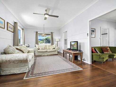 3 Mavis Street Coffs Harbour, NSW 2450