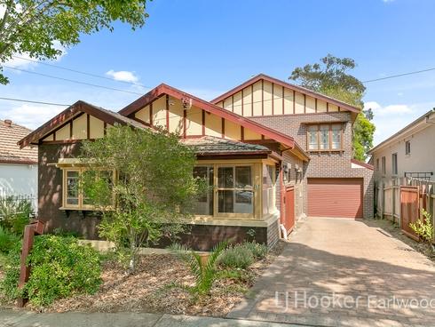 17 Bellbird Street Canterbury, NSW 2193