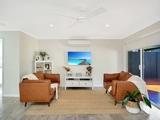 1/46 Cheltenham Drive Robina, QLD 4226