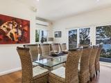 898 Barrenjoey Road Palm Beach, NSW 2108