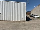 3/7 Meredith Street Newton, SA 5074