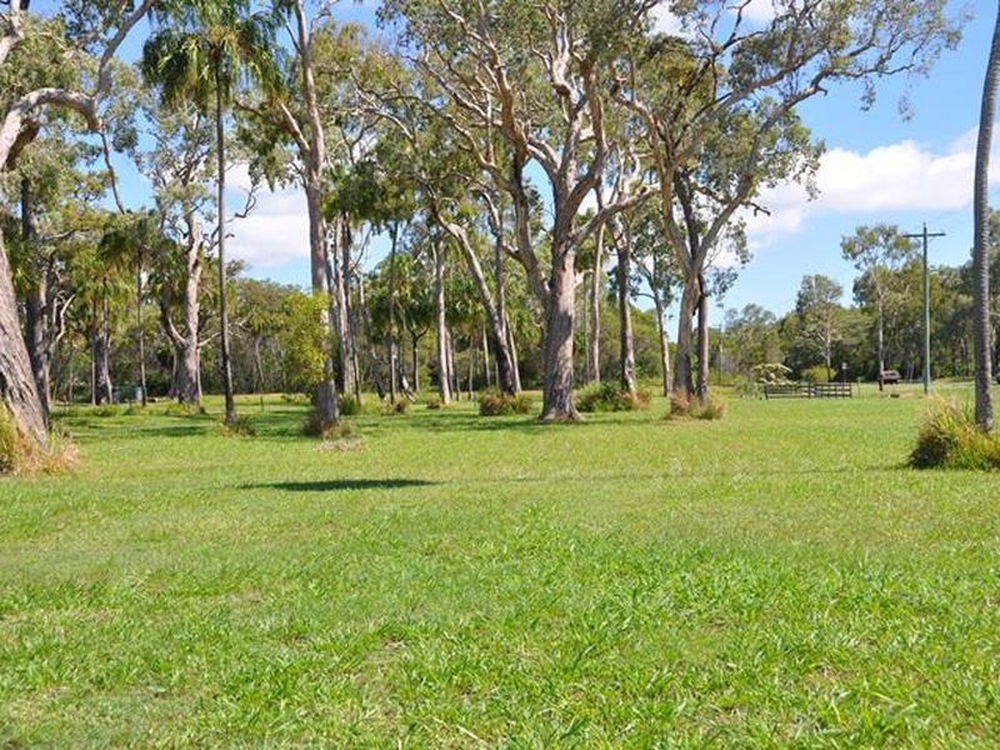 Lots 2, 6, 14 Coral Reef Court Armstrong Beach, QLD 4737
