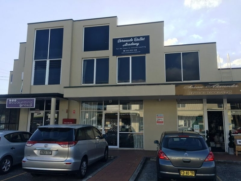 15A/8-12 Karalta Road Erina, NSW 2250
